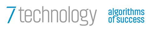 7technology