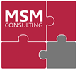 MSM Consulting